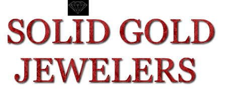 SOLID GOLD JEWELERS